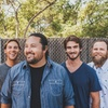 Iration – Up to 52% Off Reggae Concert