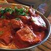 30% Off at Angara India Spice Grill