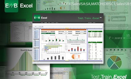 Pics Photos - Advanced Excel Training Online Excel Course