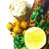 50% Off Indian Cuisine at Rangoli