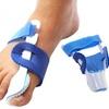 Adjustable Night Toe Regulators (1 Pair)