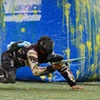 Combat Zone Paintball Las Vegas - Las Vegas: Four-Hour Admission and Gear ($30 Value)
