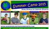 Wide World of Indoor Sports - North Kingstown - North Kingstown: Up to 60% Off Sports Camp for 1 or 2 children at Wide World of Indoor Sports - North Kingstown