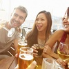 Up to 47% Off Craft Beer Festival