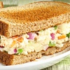 Up to Half Off from Mrs. Pumpkin's Bakery & Deli
