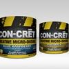 24-Serving Bottle of ProMera CON-CRET Creatine Powder
