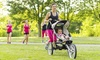 Mums 'n' Bubs Fitness Classes