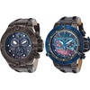 Invicta Subaqua Collection Men's Chronograph Watch