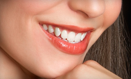 Complete Invisalign Orthodontic Treatment (a $6,300 value) - Sparkle Dental in Mount Vernon