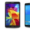 "Samsung Galaxy Tab 4 16GB 8.0"" Tablet with Android OS and WiFi"