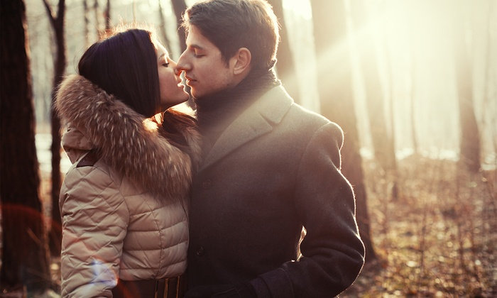 Dream Relationship Coaching - Los Angeles: Relationship and Dating Consulting Services at Dream Relationship Coaching (45% Off)