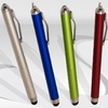 Houdini 2-in-1 Stylus and Gravity Pen