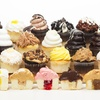 50% Off at House of Cupcakes