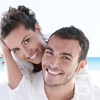 Up to 60% Off Teeth Whitening Sessions at Love Your Smile