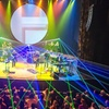 House of Blues New Orleans – $8 to See a Pink Floyd Tribute