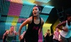 HiiT, Yoga or Rave Fit Classes