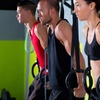 Up to 74% Off at Dolphin Fitness