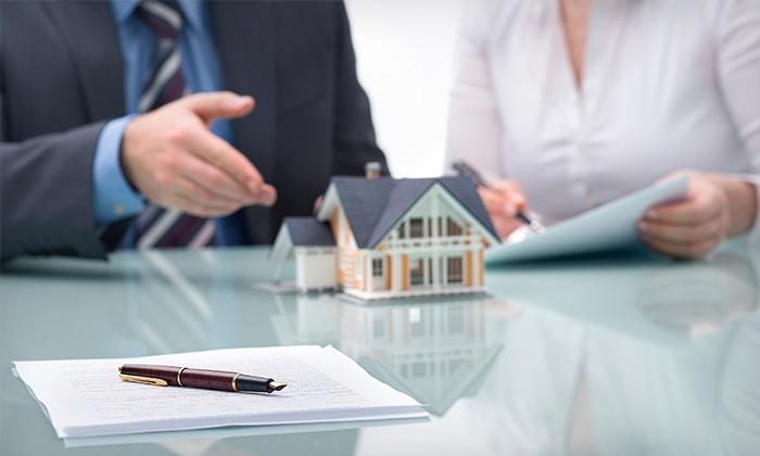 EGARA ADVOCATS - Egara Advoctats: Estudio de viabilidad para eliminar la Cláusula de Suelo de la hipoteca por 24,95 €