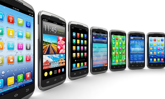 Sync Mobile Solutions - St. Petersburg: $250 for $500 Groupon — Sync Mobile Solutions Inc.