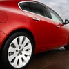 60% Off Mobile Auto Detailing Package