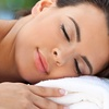 53% Off at Plaza West Massage & Day Spa