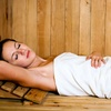 57% Off Infrared-Sauna Sessions