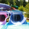Up to 50% Off at Venture River Water Park