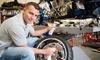 JAYSA MOTOS - Jaysa Motos: Revisión de 20 puntos con cambio de aceite para motos de hasta 1.000 cc desde 19,90 €