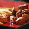 Half Off Pan-Asian Cuisine at NAMI Japanese Steakhouse