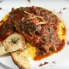 Up to 66% Off Italian Food at Germano's Trattoria