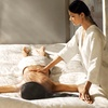 Up to 63% Off Packages at Rain Aveda Salon & Spa