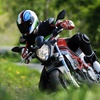 Up to 52% Off Ducati Motorcycle Rental