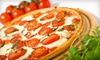 52% Off at Pasquale's Italian Restorante