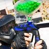 Up to 71% Off Paintball