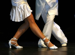 55% Off Unlimited Group Dance Classes  at Savaria Dance Studio, plus 6.0% Cash Back from Ebates.