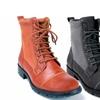 Alpine Swiss Men's Field Combat Boots