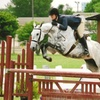 Up to 55% Off Private or Semi-Private Horseback-Riding Lessons