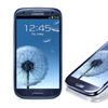 Samsung GSM-Unlocked Galaxy S III