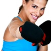 65% Off at Pick Fit Personal Training
