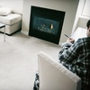 51% Off Carpet Cleaning
