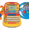 Winfun Electronic Toys for Toddlers