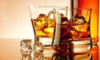 2,5 Std. Whisky-Seminar für Einsteiger nach Wahl für 1 oder 2 Personen beim Ehrenfelder Whiskyzirkel (35% sparen*)