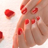 52% Off No-Chip Shellac Manicure