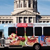 41% Off Insider's Sightseeing Bus Tour