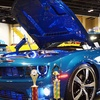 Up to 58% Off Auto Show for Two or Four