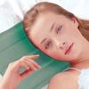 Eternal Multi-Purpose Cold/Hot Gel Pillow Pad