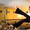 65% Off Pilates Reformer Classes