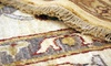 usa carpet cleaning tx - Dallas: $31 for $69 Worth of Rug and Carpet Cleaning — Usa Carpet Cleaning