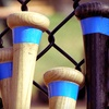 Up to 84% Off Batting-Cage Sessions