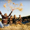 Up to 53% Off at Verde Valley Fall Festival